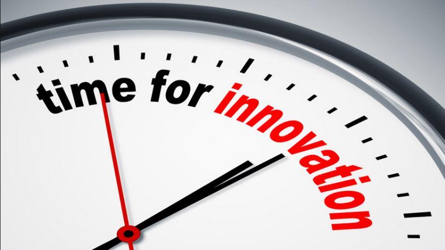 Como iniciar un proceso de gestión de la innovación